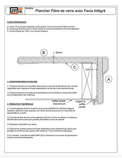 plancher-fibre-de-verre-avec-facia-integre